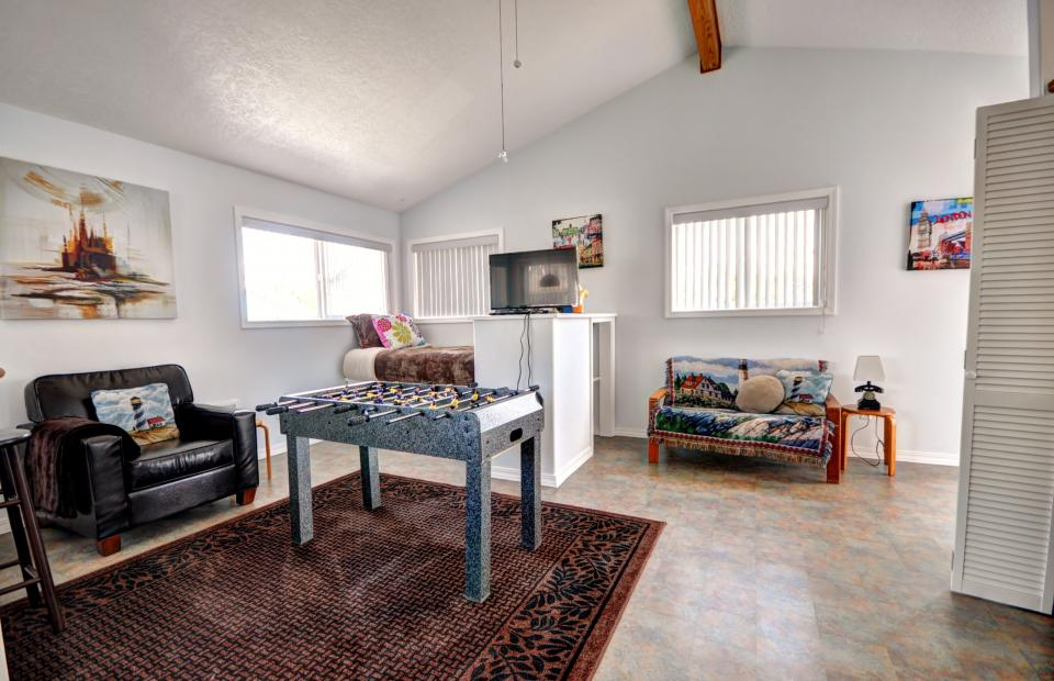 Pearl off the Prom - Seaside Vacation Rental - Photo 23