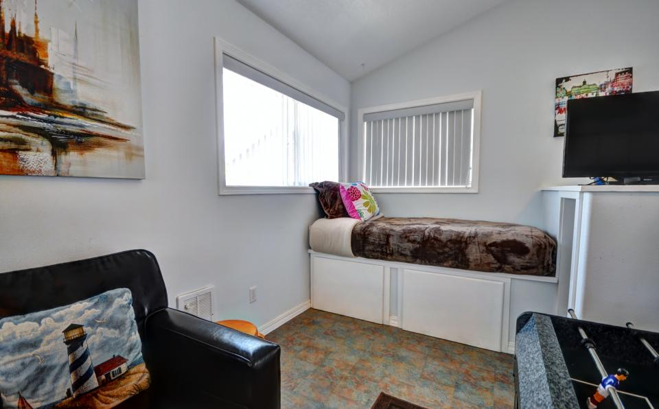 Pearl off the Prom - Seaside Vacation Rental - Photo 32