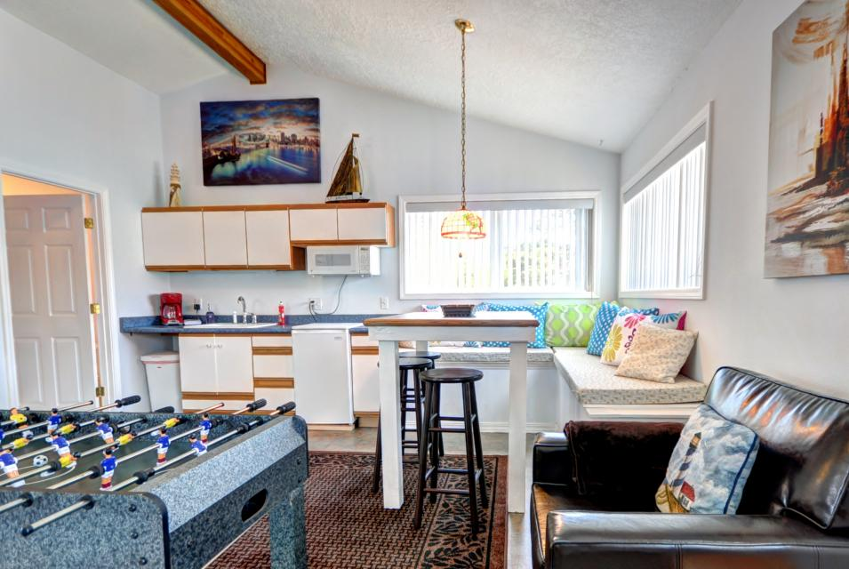 Pearl off the Prom - Seaside Vacation Rental - Photo 24