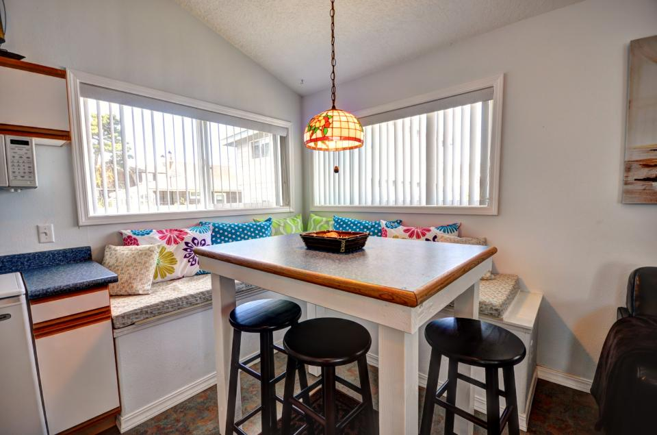 Pearl off the Prom - Seaside Vacation Rental - Photo 25