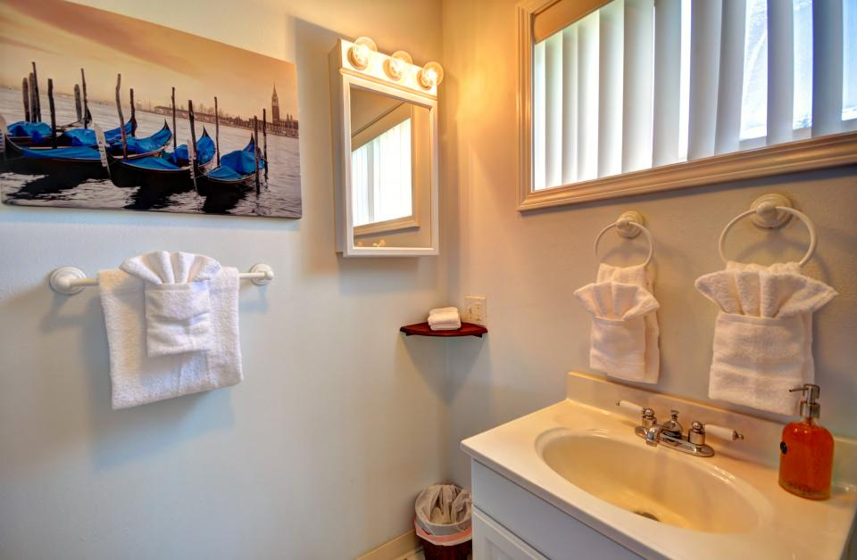 Pearl off the Prom - Seaside Vacation Rental - Photo 29