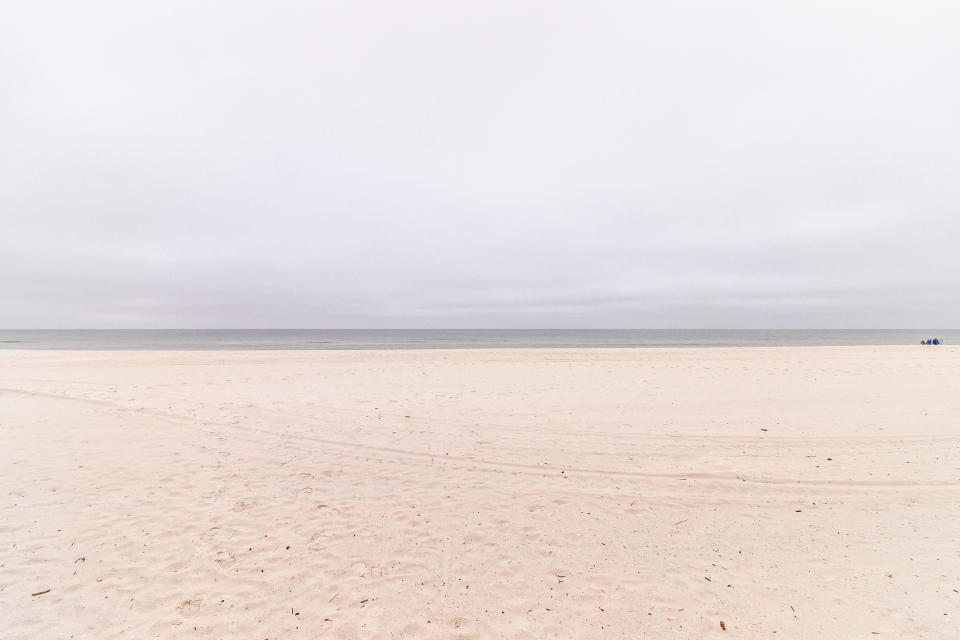 Boardwalk 2212 Studio - Panama City Beach Vacation Rental - Photo 24
