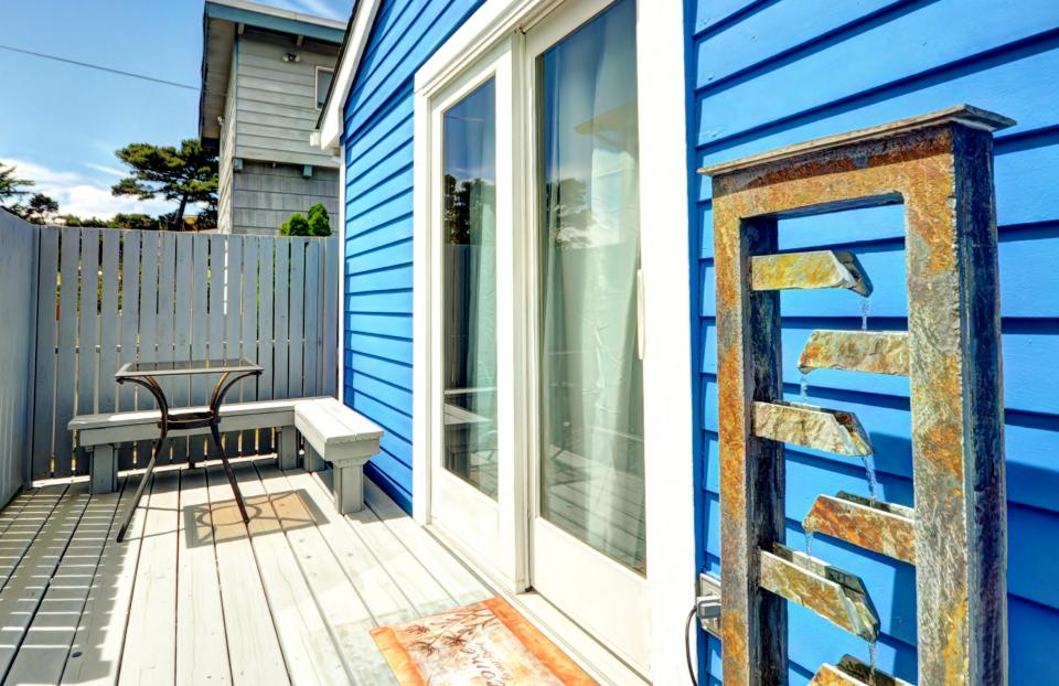 Pearl off the Prom - Seaside Vacation Rental - Photo 41