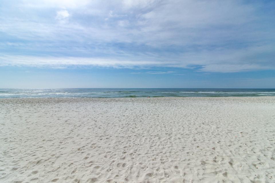 Majestic Beach Resort  2004 - Panama City Beach Vacation Rental - Photo 30
