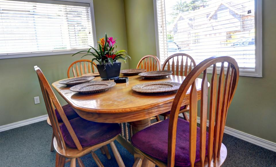 Pearl off the Prom - Seaside Vacation Rental - Photo 9
