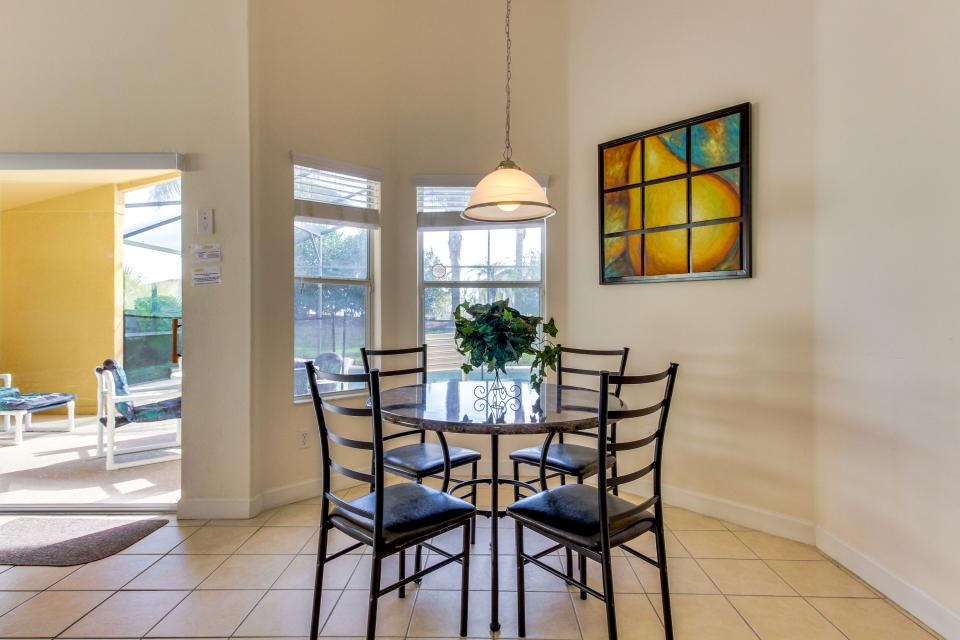 Sundrop Villa - Davenport Vacation Rental - Photo 7