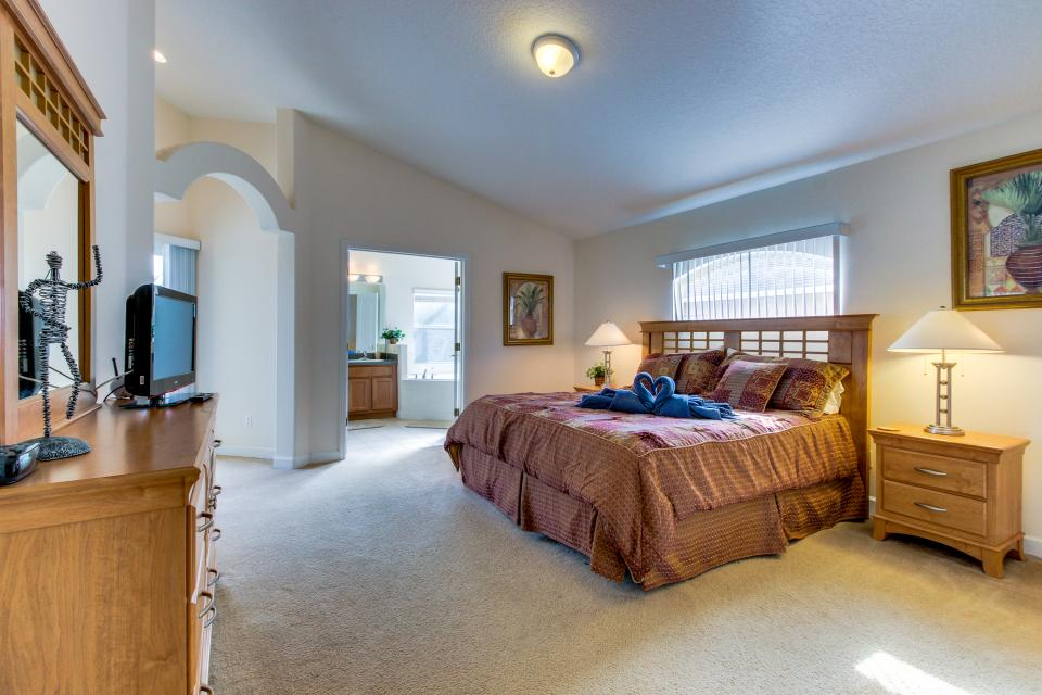 Sundrop Villa - Davenport Vacation Rental - Photo 17