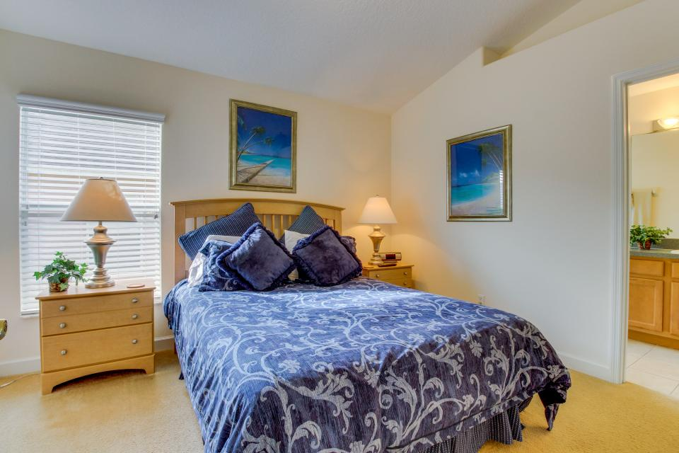 Sundrop Villa - Davenport Vacation Rental - Photo 19