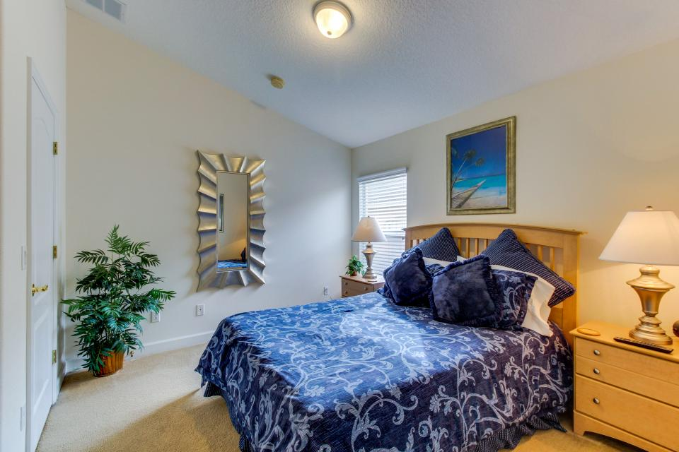 Sundrop Villa - Davenport Vacation Rental - Photo 20