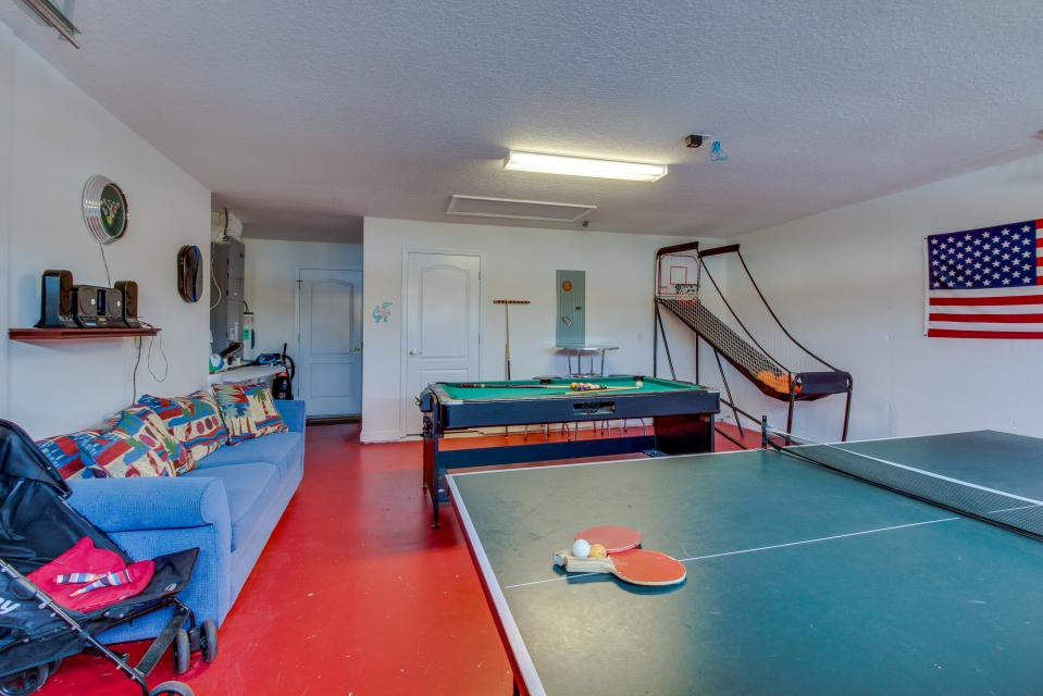 Sundrop Villa - Davenport Vacation Rental - Photo 22