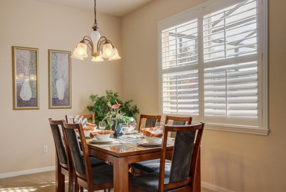Florida Ridge Villa - Davenport Vacation Rental - Photo 6