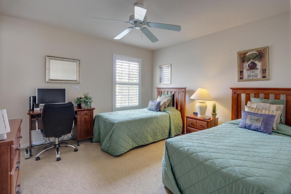 Florida Ridge Villa - Davenport Vacation Rental - Photo 10