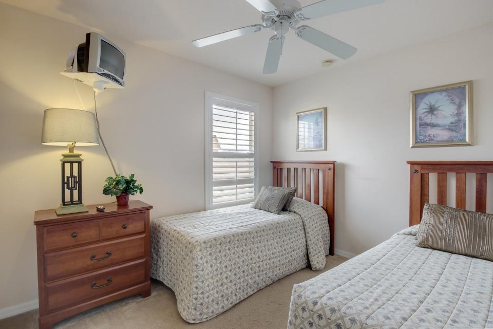 Florida Ridge Villa - Davenport Vacation Rental - Photo 12