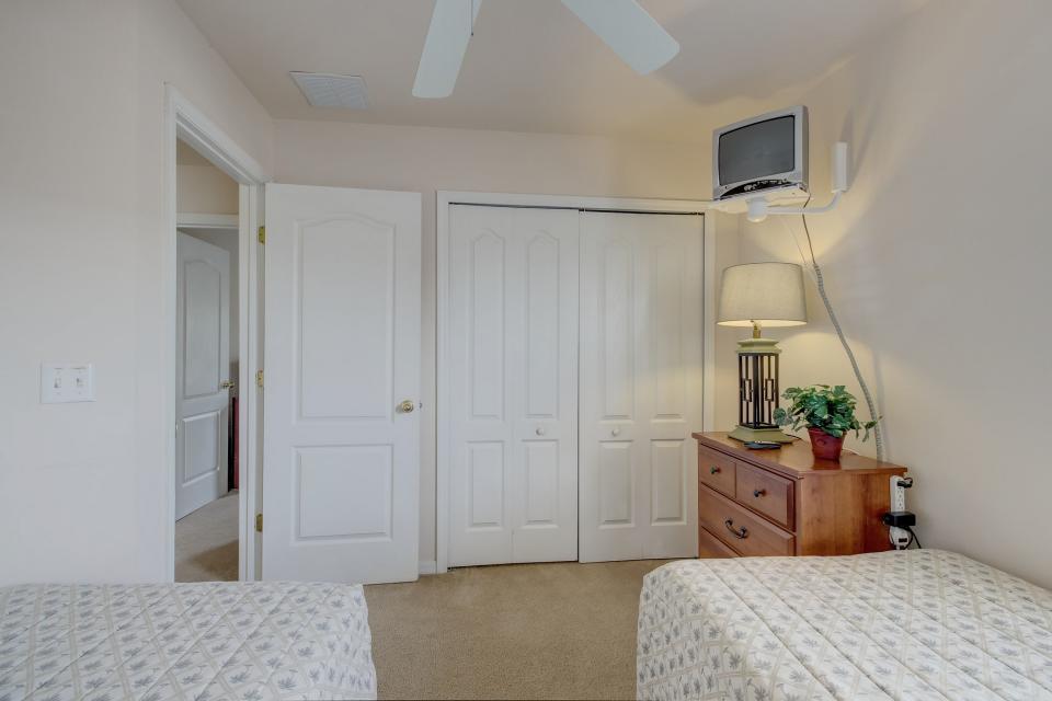Florida Ridge Villa - Davenport Vacation Rental - Photo 13