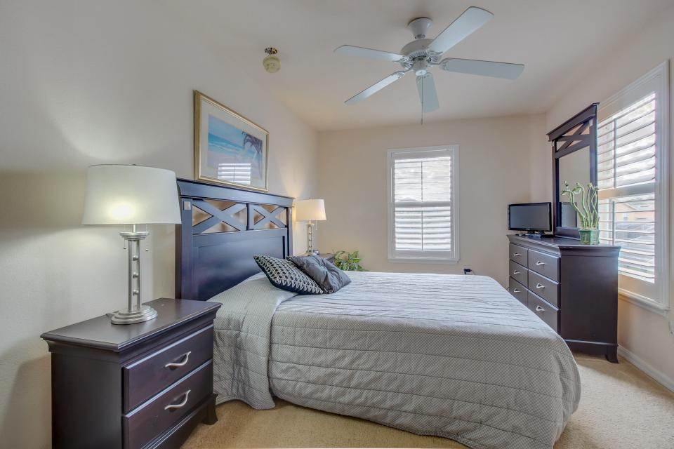 Florida Ridge Villa - Davenport Vacation Rental - Photo 8