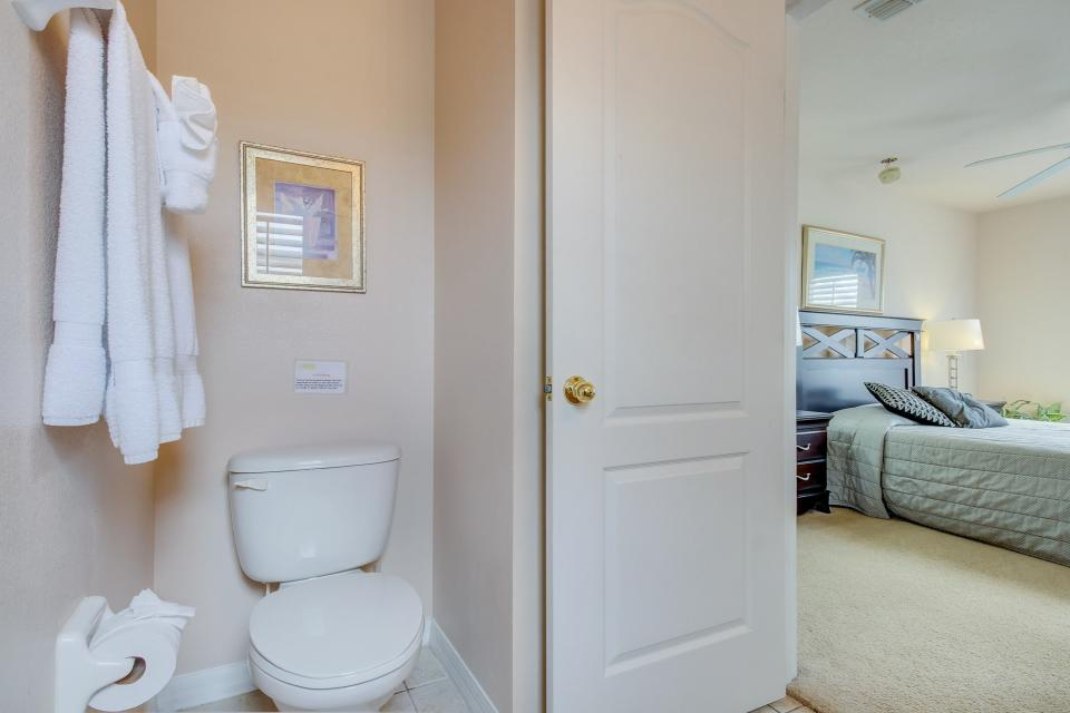 Florida Ridge Villa - Davenport Vacation Rental - Photo 9