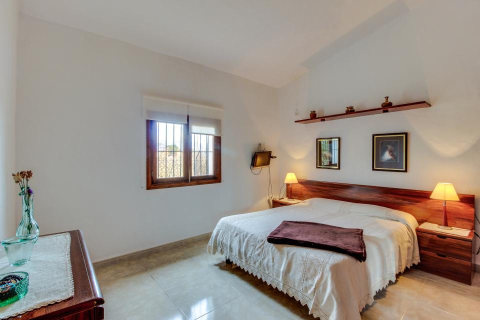Finca Picarol - Inca Vacation Rental - Photo 23