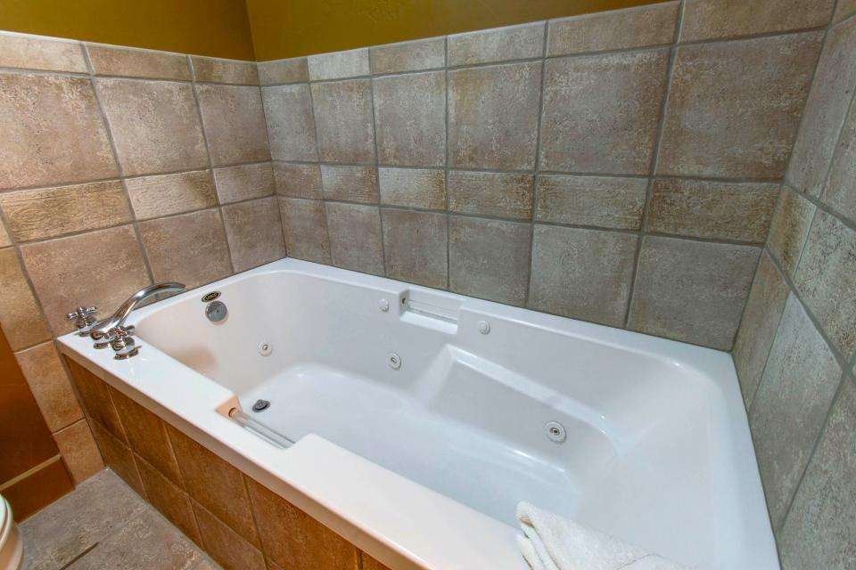 Canyon Crossing #5 - Park City Vacation Rental - Photo 17