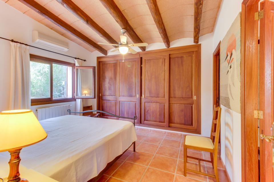 Villa Voramar - Alcudia Vacation Rental - Photo 15