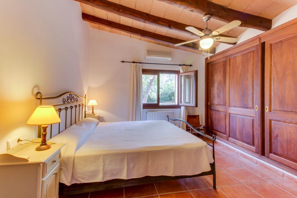 Villa Voramar - Alcudia Vacation Rental - Photo 17
