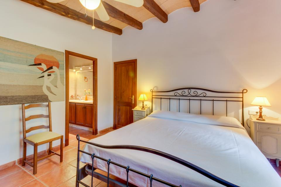 Villa Voramar - Alcudia Vacation Rental - Photo 16
