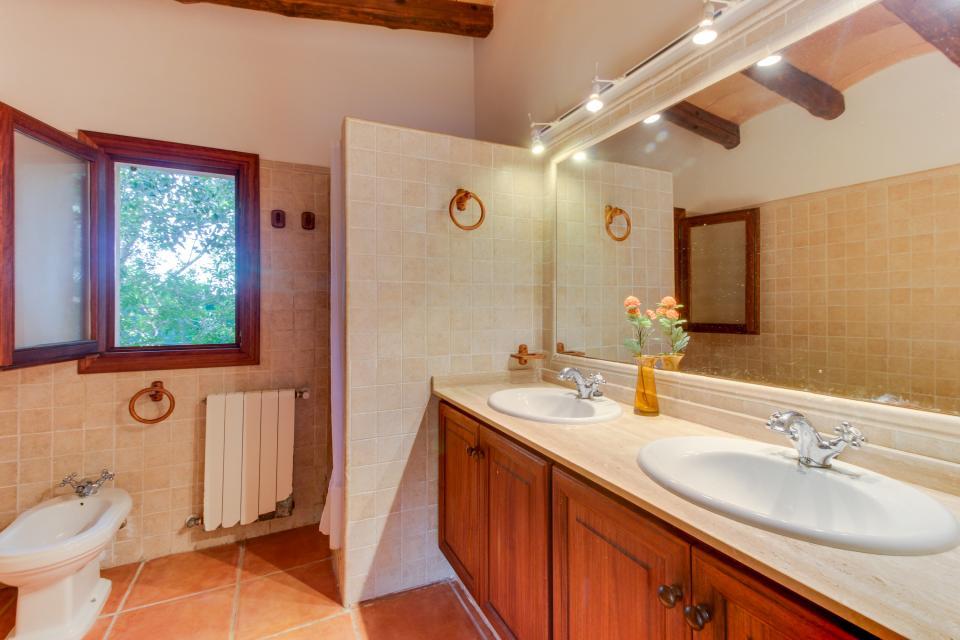 Villa Voramar - Alcudia Vacation Rental - Photo 20