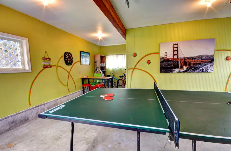 Pearl off the Prom - Seaside Vacation Rental - Photo 38