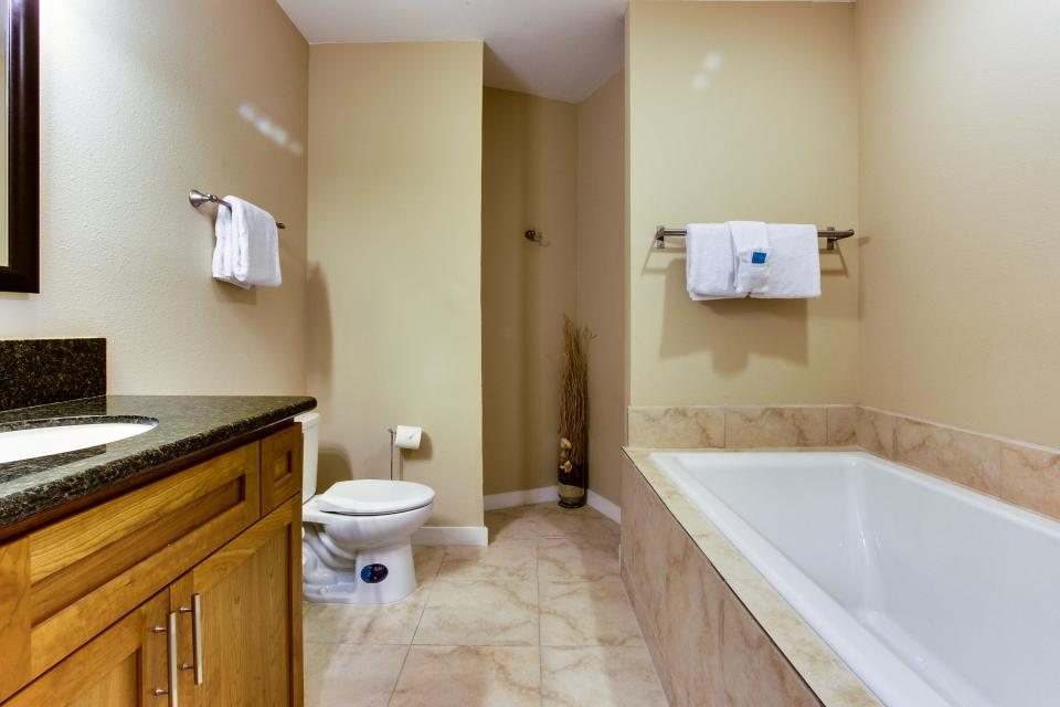 The Brookhaven #104 - Rockaway Beach Vacation Rental - Photo 20