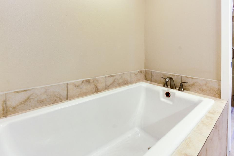 The Brookhaven #104 - Rockaway Beach Vacation Rental - Photo 22