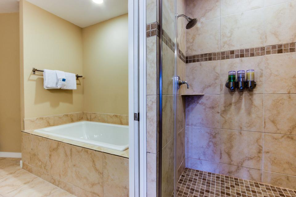 The Brookhaven #104 - Rockaway Beach Vacation Rental - Photo 23