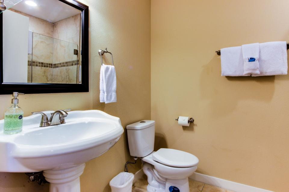 The Brookhaven #104 - Rockaway Beach Vacation Rental - Photo 24