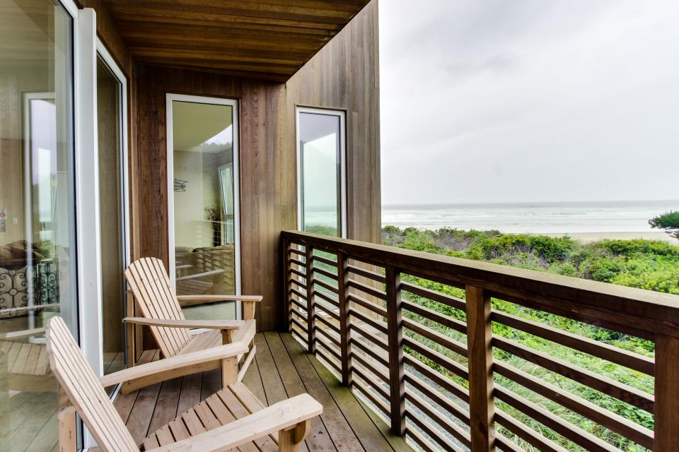 The Brookhaven #104 - Rockaway Beach Vacation Rental - Photo 14