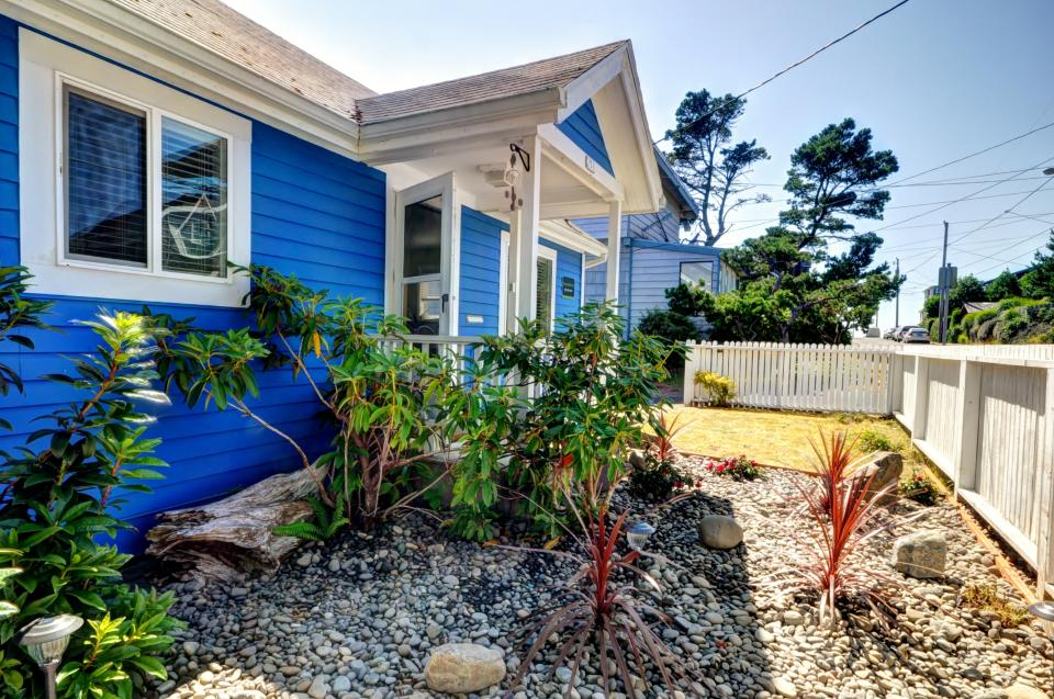 Pearl off the Prom - Seaside Vacation Rental - Photo 35