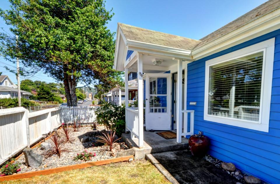 Pearl off the Prom - Seaside Vacation Rental - Photo 37