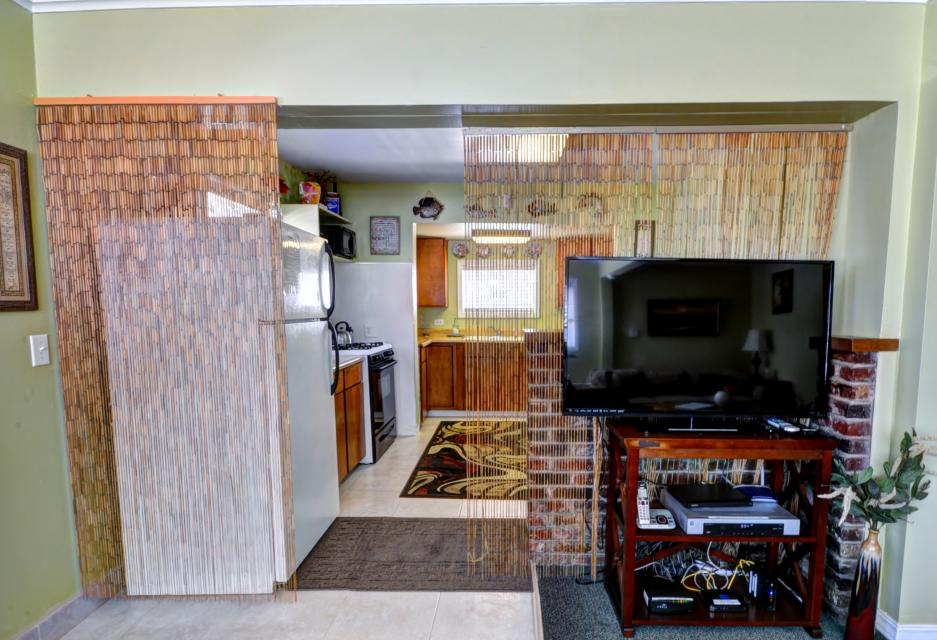 Pearl off the Prom - Seaside Vacation Rental - Photo 10