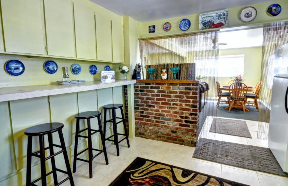 Pearl off the Prom - Seaside Vacation Rental - Photo 7