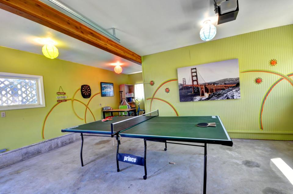 Pearl off the Prom - Seaside Vacation Rental - Photo 3