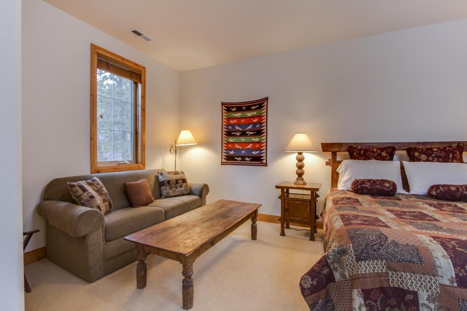 5 Aquila Lodge  - Sunriver Vacation Rental - Photo 17
