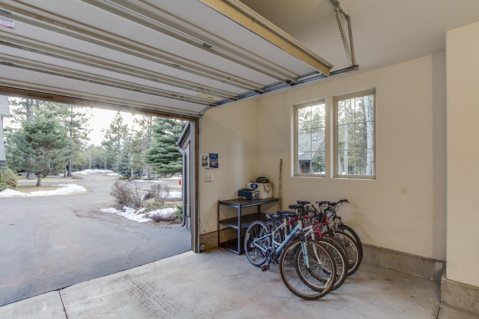5 Aquila Lodge  - Sunriver Vacation Rental - Photo 24