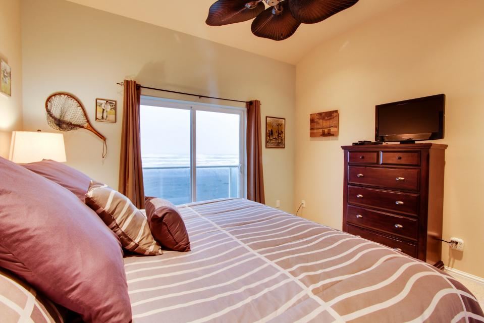 Paradise Beach House - Gold Beach Vacation Rental - Photo 20