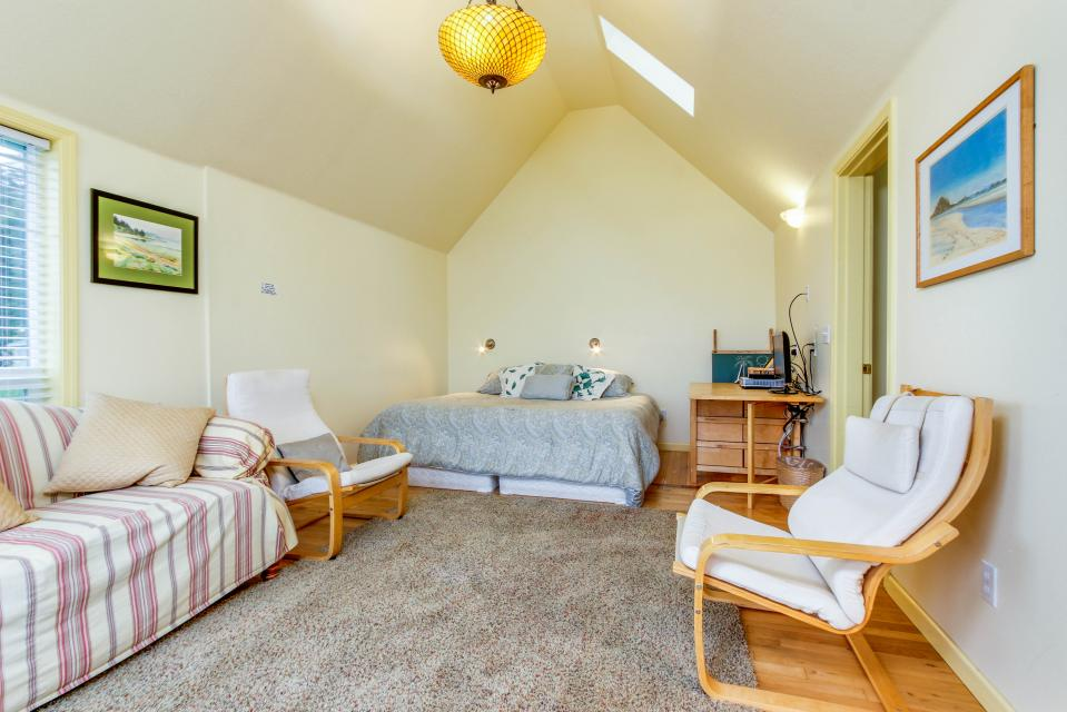 The Whalen House - Pacific City Vacation Rental - Photo 15