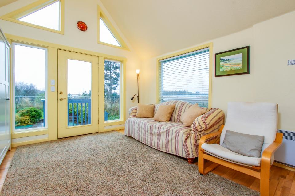 The Whalen House - Pacific City Vacation Rental - Photo 14