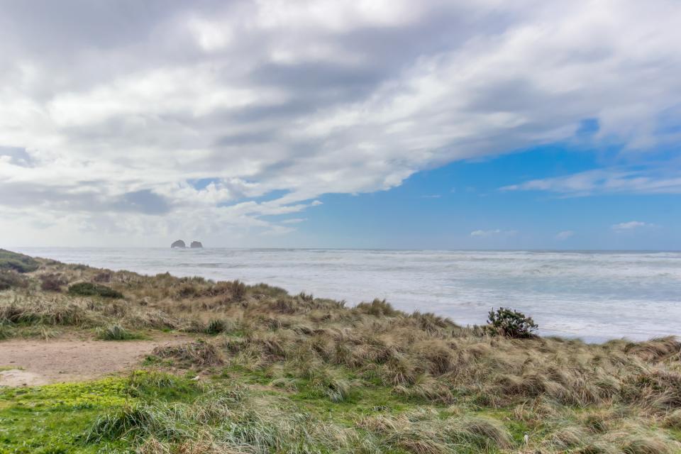 Vista al Mar - Rockaway Beach Vacation Rental - Photo 26