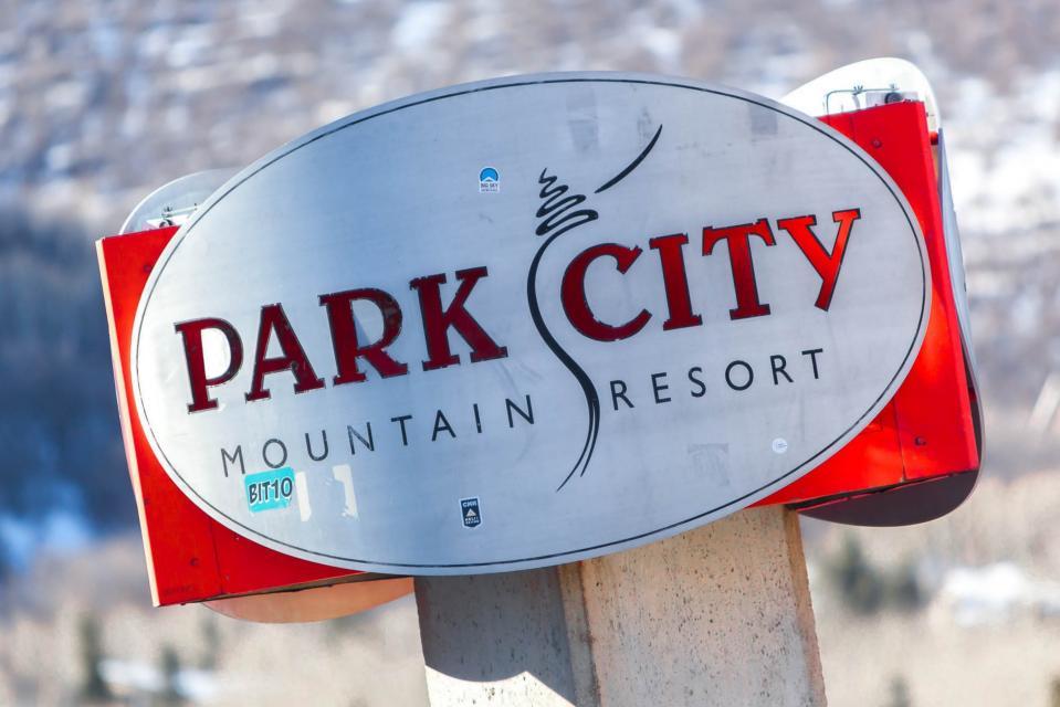 Park Station 234  - Park City Vacation Rental - Photo 4