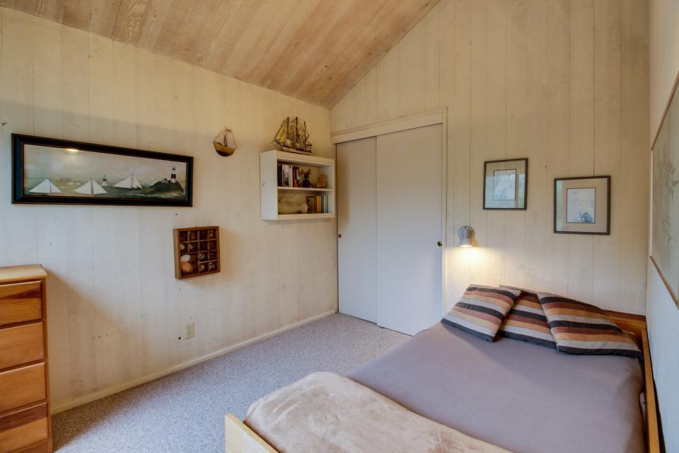 Beyerlein Getaway - Sea Ranch Vacation Rental - Photo 20