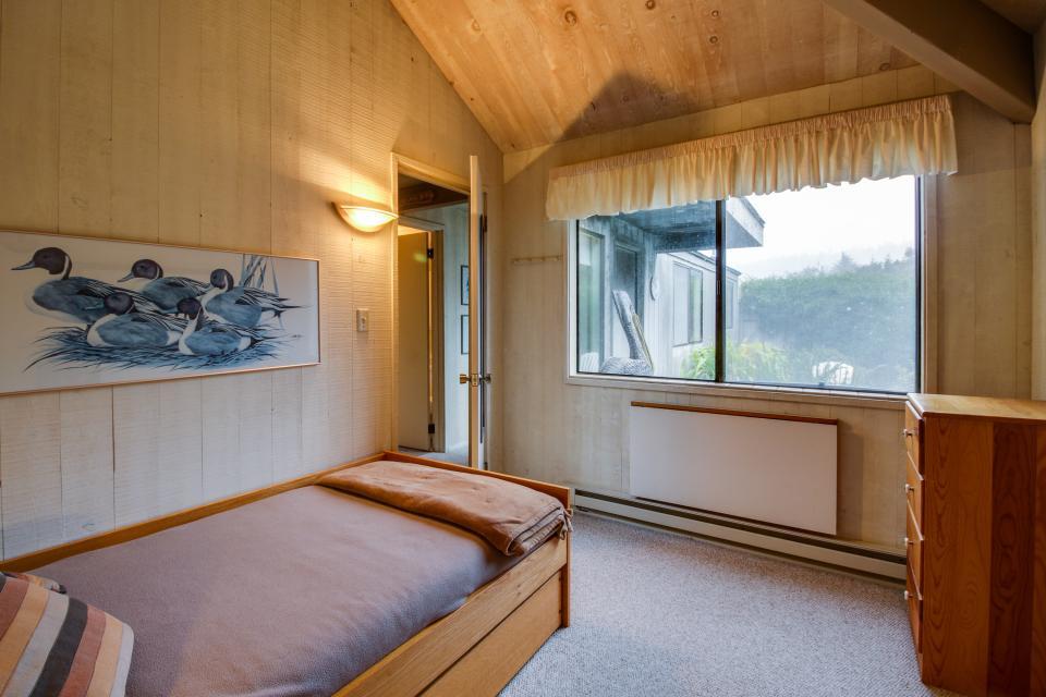 Beyerlein Getaway - Sea Ranch Vacation Rental - Photo 19