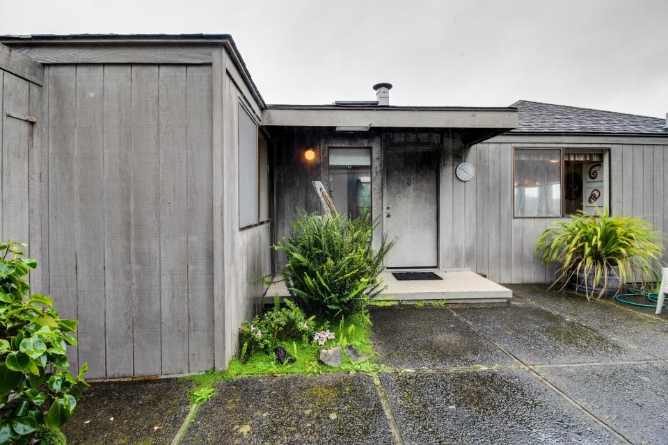 Beyerlein Getaway - Sea Ranch Vacation Rental - Photo 1