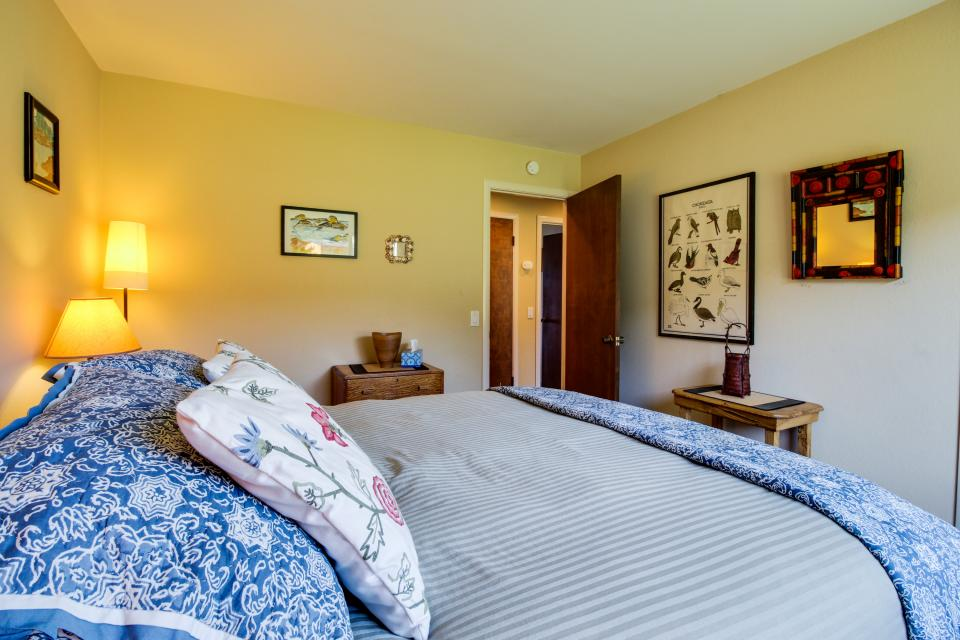 Bowsprit Retreat - Sea Ranch Vacation Rental - Photo 20