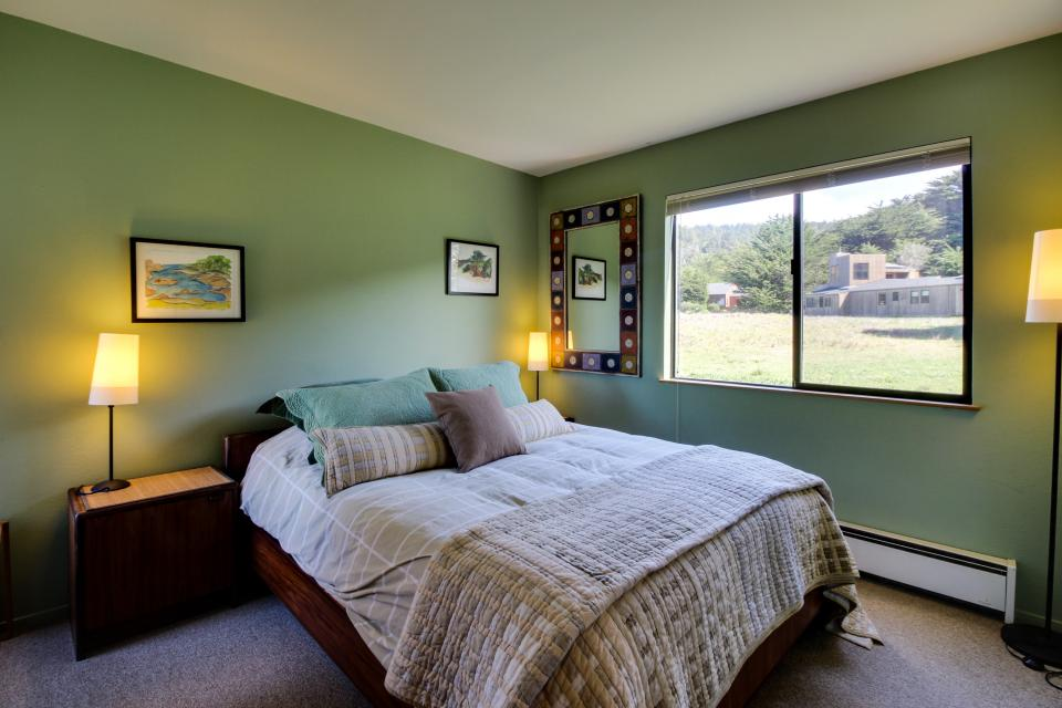Bowsprit Retreat - Sea Ranch Vacation Rental - Photo 22