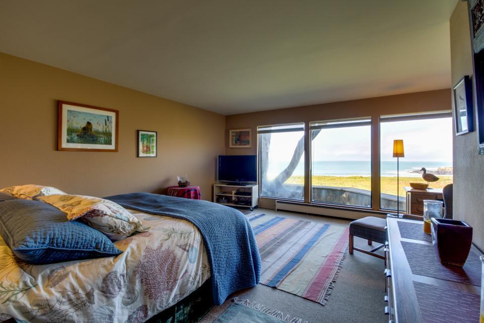 Bowsprit Retreat - Sea Ranch Vacation Rental - Photo 6